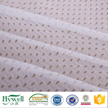 Polyester Mesh Lining Fabric