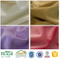 100 Polyester Knitted Micro Velboa Fabric for Toys
