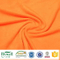 Good Quality Micro Fleece Fabric From Hywell Textile