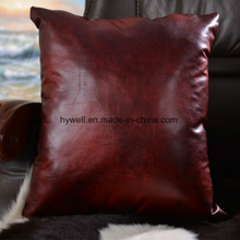 Top Quality Coshion Cover Fabric for European Market Cushion