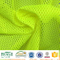 Polyester Mesh Fabric for High Visibility Safety Vests