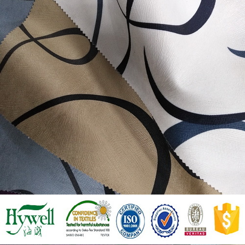 Cheap Upholstery Fabric for Sofa Furniture