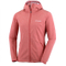 Waterproof Breathable 3 Layer TPU Softshell Fabric for Outdoor Jacket