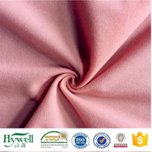 100% Polyester Super Poly Fabric